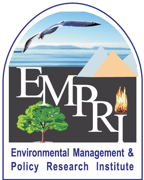 Environmental Management and Policy Research Institute